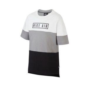 nike-cocuk-t-shirt-b-air-top-ss-bv3599-010-1