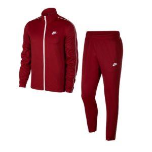 nike-m-nsw-ce-trk-suit-pk-basic-229400-bv3034-677-orig