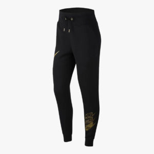 nike-nsw-joggingsbroek-dames_2000x2000_42423(1)