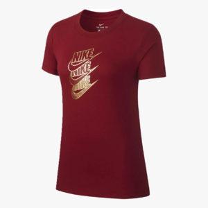 nike-nsw-shirt-dames_2000x2000_42427(1)