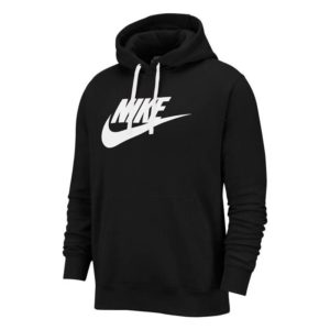 nike-sportswear-club-fleece-bv2973-010
