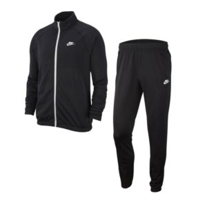 nsw_men_s_hooded_woven_tracksuit_bv3025-411_nike_1