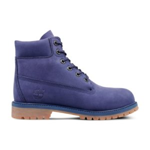 timberland-6-in-premium-wp-boot-junior-casual-granatowy-a1vcv