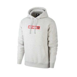 20190711112952_nike_sportswear_just_do_it_bv5094_050