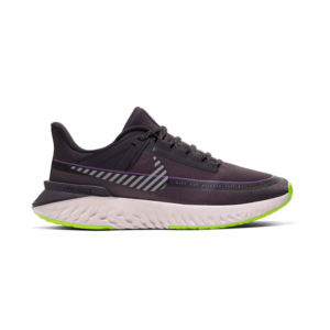 2934937-nike-legend-react-2-shield-bq3383-002(1)