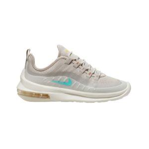 2977726-nike-sportswear-sneaker-air-max-axis-aa2168-012