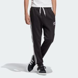 3_Stripes_Pants_Black_DV2872_21_model
