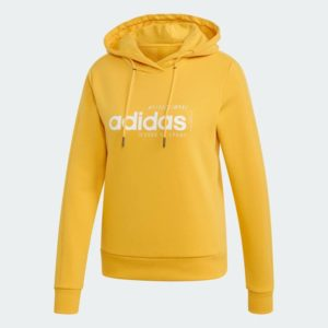 Brilliant_Basics_Hoodie_Yellow_EI4638_01_laydown