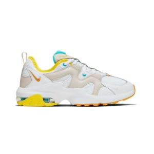 Nike-Air-Max-Graviton-Damen-Sneaker-weiss-gelb-AT4404-103-2397_2