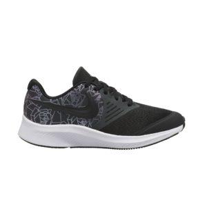 Nike-Star-Runner-2-Rebel-GS-BQ5318-001