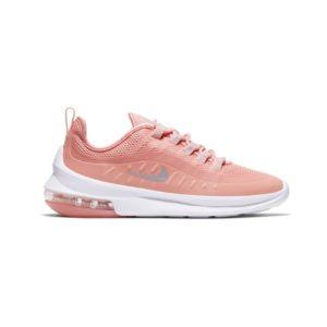 Nike-WMNS-Air-Max-Axis-Premium-Damen-CORAL-STARDUST-METALLIC-SILVER-WHITE-1