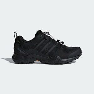 Terrex_Swift_R2_GTX_Shoes_Black_CM7492_01_standard