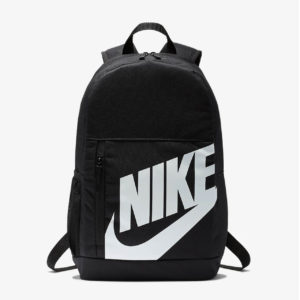 backpack-SKgD7C(1)