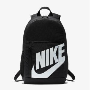 backpack-SKgD7C(1)