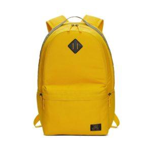 eng_pl_Nike-SB-Icon-Backpack-DARK-SULFUR-MEDIUM-OLIVE-MEDIUM-OLIVE-20086_4(1)