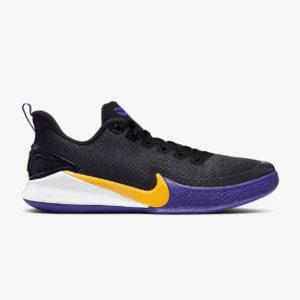 mamba-focus-basketball-shoe-DD056V (1) 2(1)