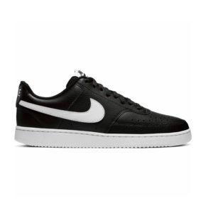 nike-court-vision-lo-cd5463-001_2000x2000_233386(1)