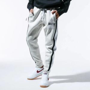 nike-kalhoty-m-nsw-nike-air-pant-flc-panske-kalhoty-seda-bv5147-141(1)