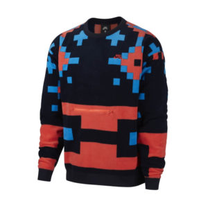 nike-sb-icon-fleece-crew-neck-sweatshirt-dark-obsidian-bright-crimson-bv0877-475-cat(1)
