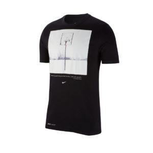 t-shirt-nike-dri-fit-black-black-cd0956-010