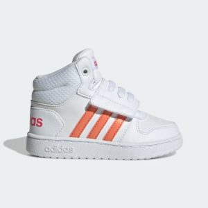 Hoops_2.0_Mid_Shoes_White_EE6716