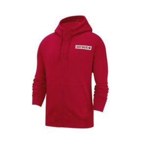 majica-m-nsw-jdi-hoodie-fz-flc-bstr-062