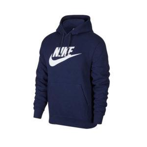 nike-nsw-club-hoodie-gx-m-bv2973-410-sweatshirt