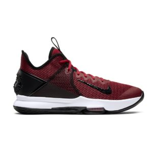 nike_lebron_witness_iv_gym_red_b
