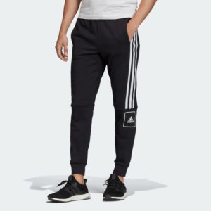 3_Stripes_Slim_Pants_Black_FP794