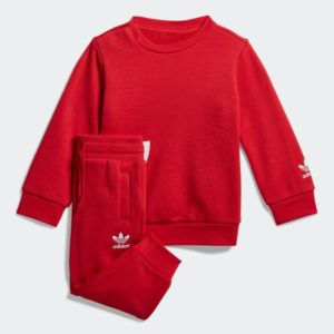 Big_Trefoil_Crew_Set_Red_FM5609