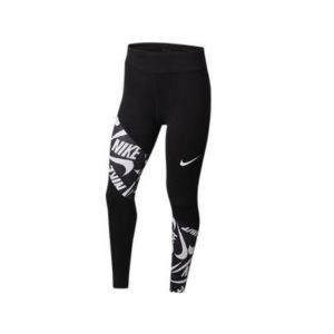 CJ7586-010-Nike-Maedchen-Leggings-Fitnesshose-Trainingshose-G-N-Trophy-Tight-schwarz-44172