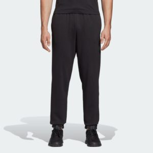 Essentials_Linear_Tapered_Jogger