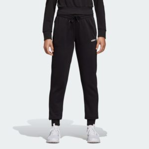 Essentials_Solid_Pants_Black_DP2