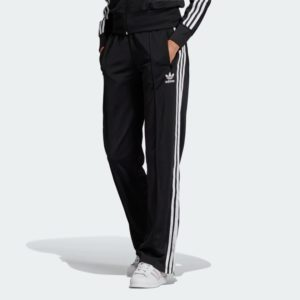 Firebird_Track_Pants_Black_ED750