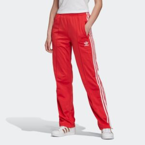 Firebird_Tracksuit_Bottoms_Red_F