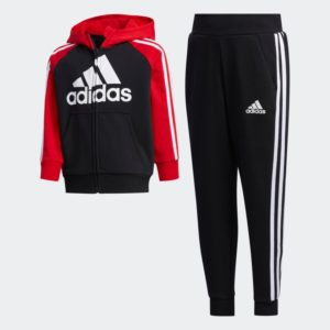 French_Terry_Tracksuit_Black_FM9