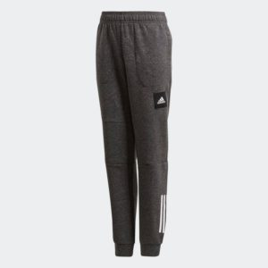 Must_Haves_Tracksuit_Bottoms_Bla