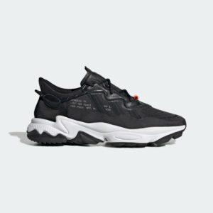 OZWEEGO_TR_Shoes_Black_EG8323_01