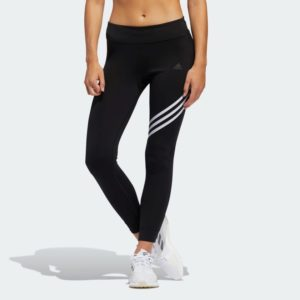 Run_It_3_Stripes_7_8_Leggings_Bl