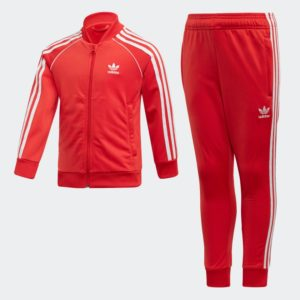 SST_Track_Suit_Red_FM5626_01_lay