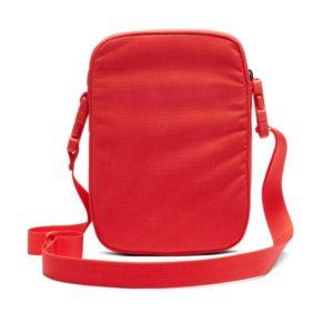 ba6344-631-rojo-nike-heritage-20-red