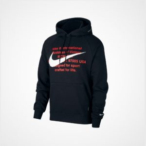 nike-cj4863-010-hoodie-1