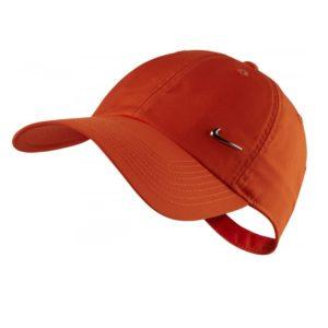nike-sportswear-heritage86-unisex-cap-team-orange