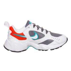 3307176-nike-sportswear-air-heig