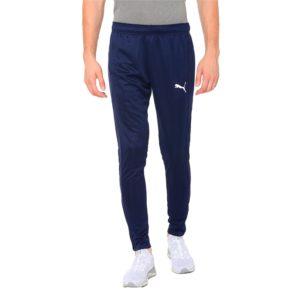 Active-Tricot-Mens-Sweatpants