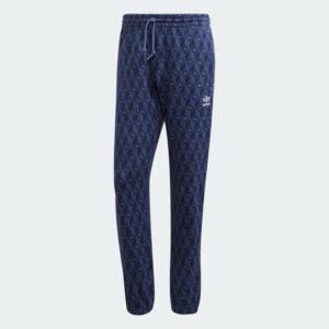 Allover_Print_Joggers_Blue_FM341