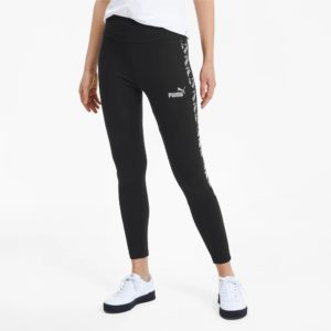 Amplified-Womens-Leggings2