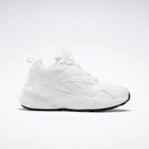 Aztrek_Double_Mix_Shoes_White_EH