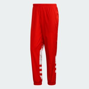 Big_Trefoil_Track_Pants_Red_FM98