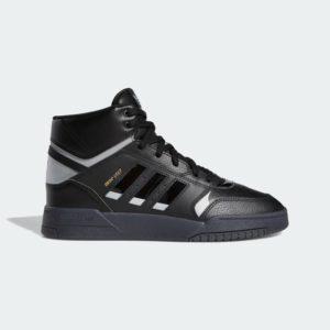 Drop_Step_Shoes_Black_EF7141_01